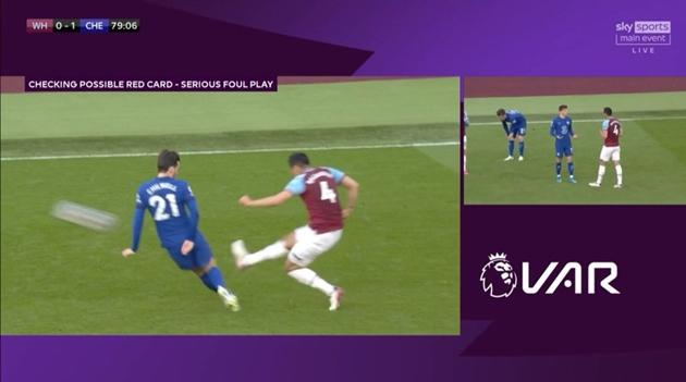 """Lucky88 tổng hợp: Lingard và Moyes """"nổi điên"""" sau thất bại trước Chelsea"""