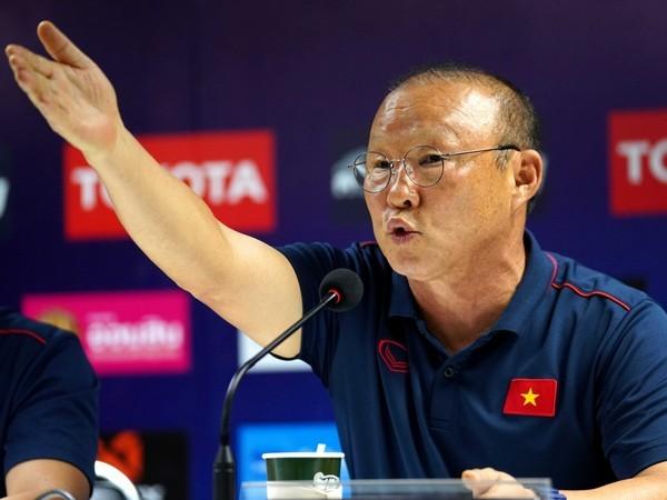 ĐT Việt Nam sẽ chơi lạnh lùng; Xuân Trường chỉ ra cách khắc chế Malaysia - Bóng Đá