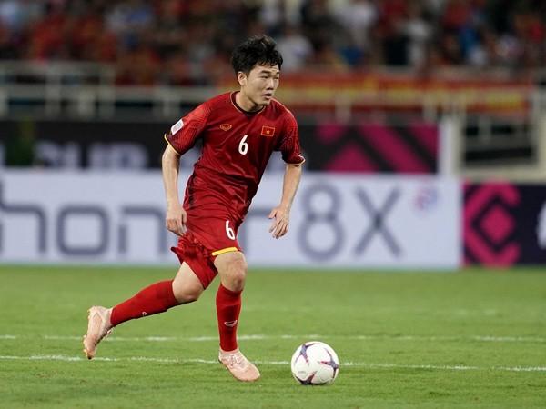 5 điểm nóng quyết định thành bại trận ĐT Việt Nam gặp UAE - Bóng Đá