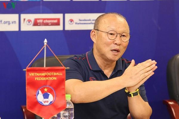 """""""Rộ"""" tin tuyển Ấn Độ muốn có thầy Park; AFC Cup 2021 có nguy cơ bị hủy - Bóng Đá"""