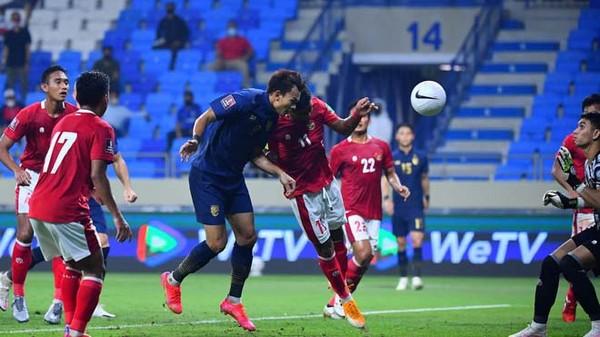 HLV Nishino và bóng đá Thái Lan, vì đâu nên nỗi - Bóng Đá