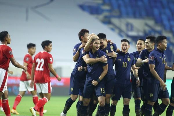 3 lý do khiến HLV Nishino thất bại với ĐT Thái Lan - Bóng Đá