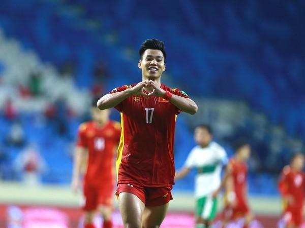 Nhận diện đối thủ của ĐT Việt Nam; HLV Park Hang-seo thận trọng - Bóng Đá