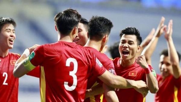 ĐT Việt Nam tìm chiến thắng đầu tiên; Nishino phũ nhận bị sa thải - Bóng Đá
