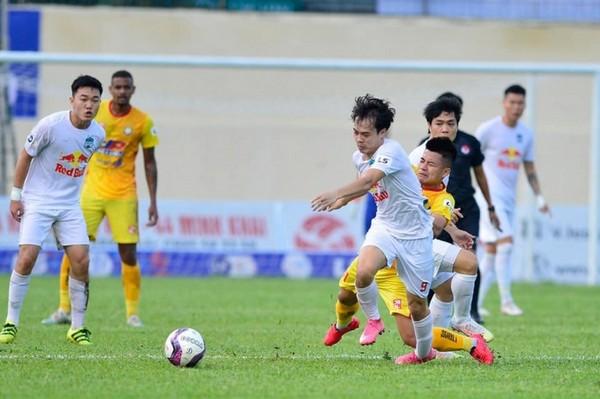ĐT Việt Nam sẽ giành điểm tại VL cuối; Nishino phủ nhận bị sa thải - Bóng Đá