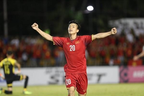 ĐT Việt Nam sẽ giành điểm tại VL cuối; Nishino phũ nhận bị sa thải - Bóng Đá