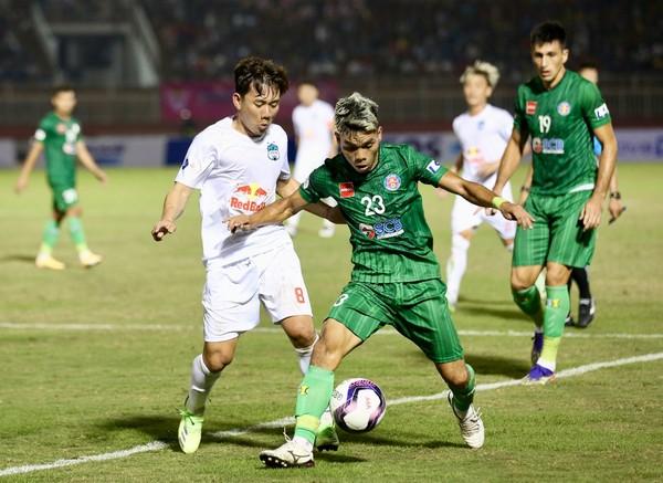 ĐT Việt Nam chọn thêm sân trung lập; AFC Cup khả năng sẽ bị hủy - Bóng Đá