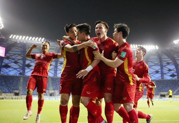 AFC hủy một loạt giải đấu; Báo Trung Quốc chỉ ra điểm thua ĐT Việt Nam - Bóng Đá