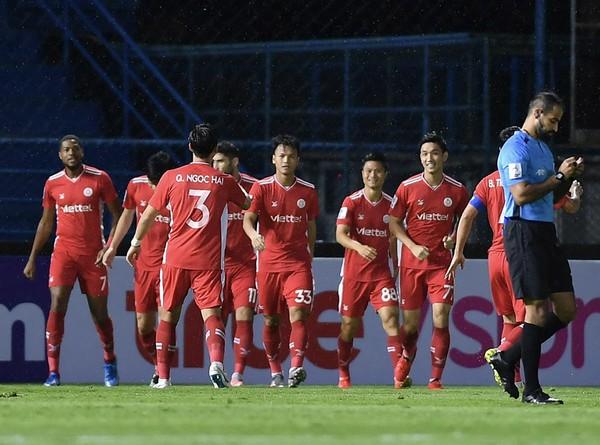 U23 Việt Nam là hạt giống số 1; Văn Lâm sẽ cống hiến cho ĐTQG - Bóng Đá