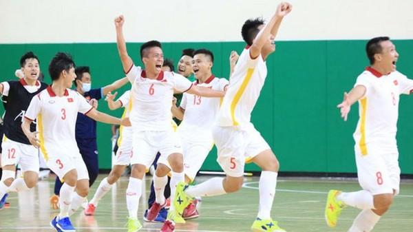 Rõ mức độ chấn thương của Quế Ngọc Hải; AFC vinh danh Viettel - Bóng Đá