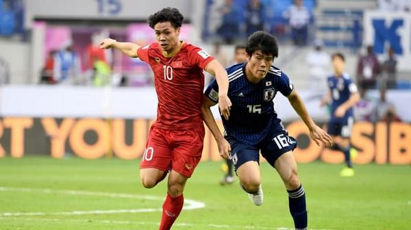 3 lý do ĐT Việt Nam nên hội quân sớm cho VL cuối World Cup - Bóng đá Việt Nam