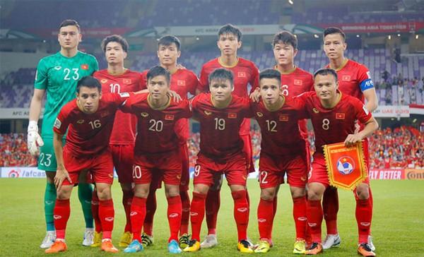 FIFA thay đổi luật nhập tịch: Cơ hội cho những Filip Nguyễn, Lee Nguyễn - Bóng Đá
