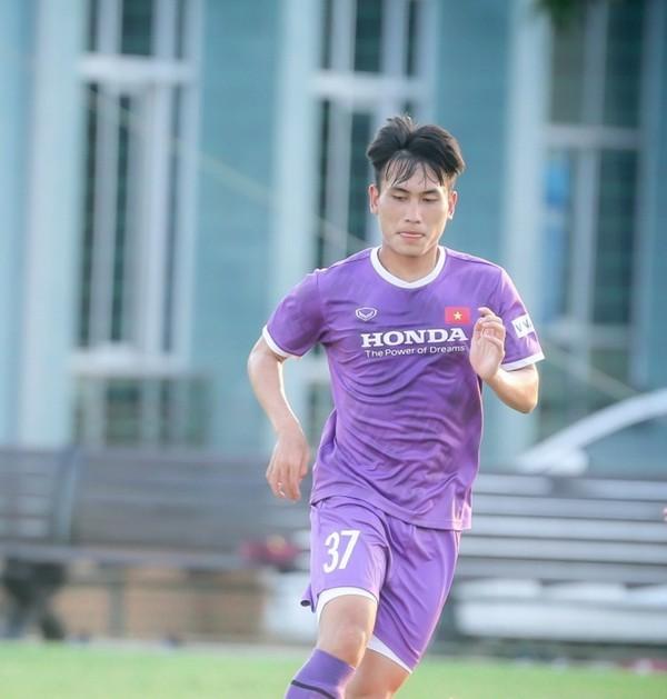 2 cầu thủ được thầy Park gọi bổ sung cho ĐT Việt Nam là ai? - Bóng Đá