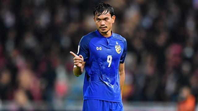 Thái Lan nhất bảng, ĐT Việt Nam gặp Philippines ở bán kết - Bóng Đá
