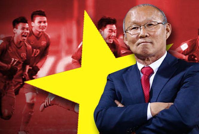 Điểm tin bóng đá Việt Nam tối 24/12: Lộ diện 5 đội bóng Hàn Quốc sẵn sàng