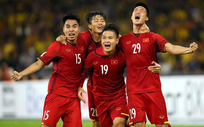 Điểm tin bóng đá Việt Nam tối 12/03: ĐT Việt Nam tiếp tục trên đỉnh khu vực - Bóng Đá