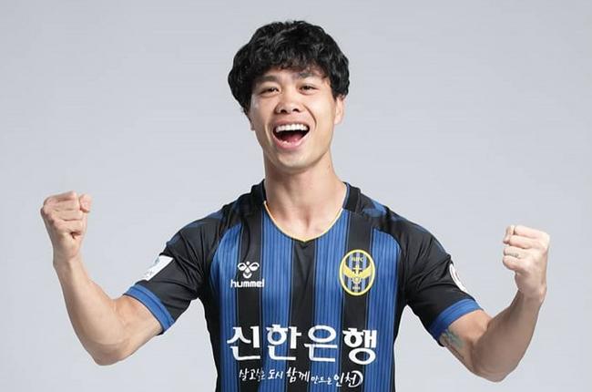 Công Phượng chơi ấn tượng, BLV Quang Huy khuyên fans Việt điều này - Bóng Đá