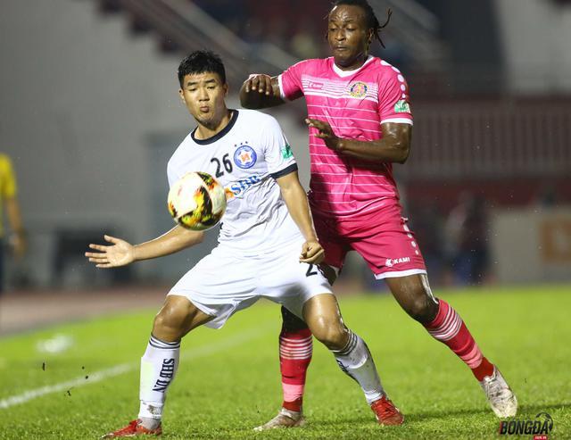 Điểm tin bóng đá Việt Nam sáng 29/04: Buriram United tặng quà sinh nhật lớn cho Xuân Trường - Bóng Đá