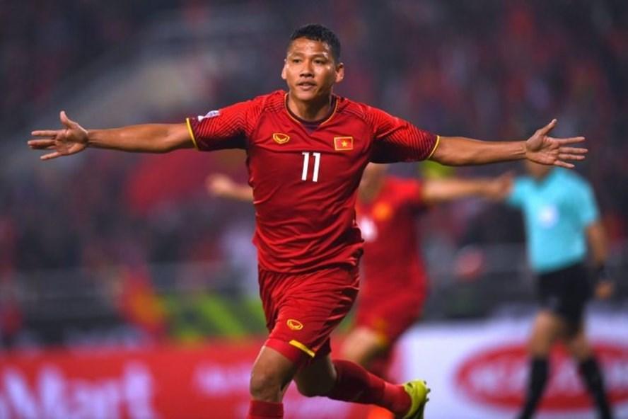 Điểm tin bóng đá Việt Nam sáng 29/05: Anh Đức trở lại ĐT Việt Nam, ông Hải