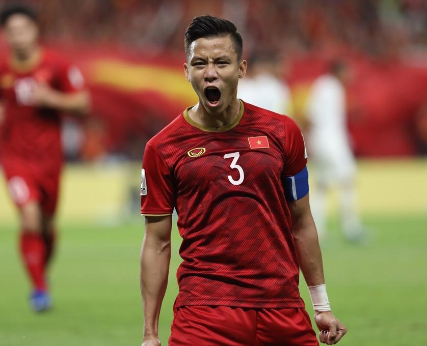 Điểm tin bóng đá Việt Nam tối 2/06: Tạm quên Incheon, Công Phượng sang Pháp thử việc - Bóng Đá