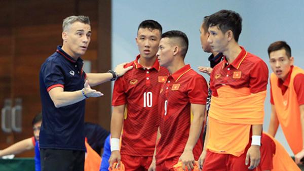 Điểm tin bóng đá Việt Nam sáng 29/09: