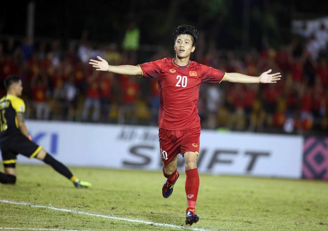 Điểm tin bóng đá Việt Nam sáng 06/10: BLV Quang Huy chỉ ra mất mát lớn nhất của ĐT Việt Nam - Bóng Đá