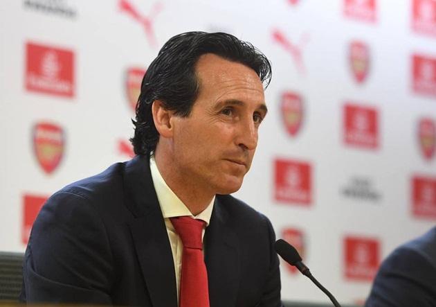 Arsenal và Liverpool cạnh tranh nhau tiền vệ của Shakhtar Donetsk - Bóng Đá