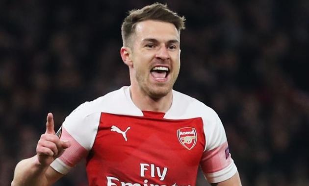 Mất ngôi sao lớn vào tay Juve, huyền thoại Arsenal nói lời