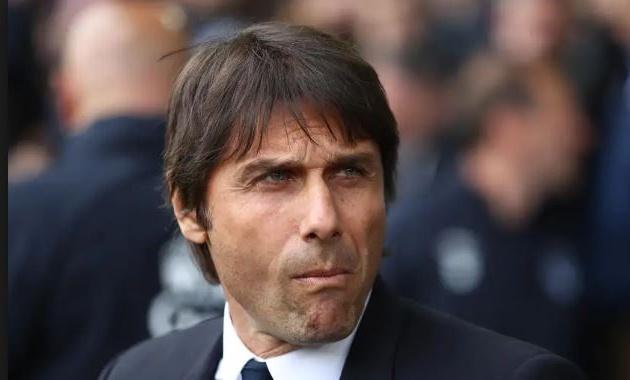 XONG! Antonio Conte ký hợp đồng với Inter Milan trong tuần tới - Bóng Đá