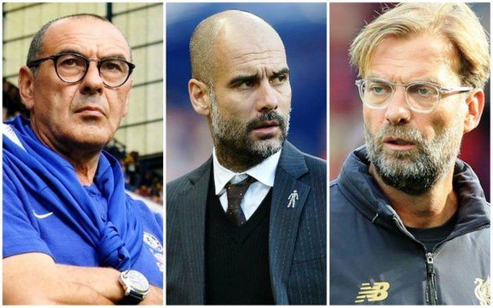 5 điều khó tin nhất tại Premier League hiện tại - Bóng Đá