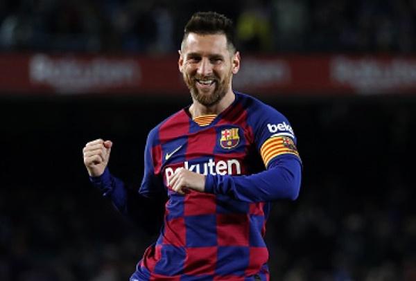 UEFA công bố đội hình xuất sắc nhất mọi thời đại - Bóng Đá