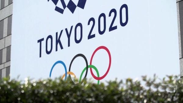 Nhật Bản vẫn tổ chức thế vận hội - Bóng Đá