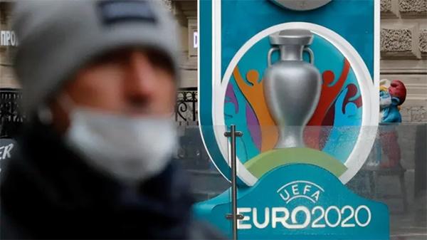 7 ngôi sao hưởng lợi từ việc euro bị hoãn - Bóng Đá