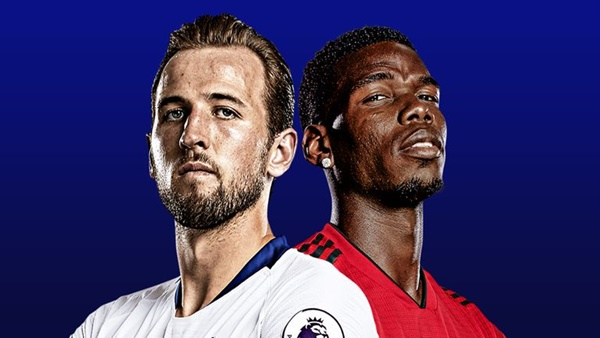 Tottenham chief Daniel Levy tipped to sell Harry Kane and sign five transfer targets - Bóng Đá