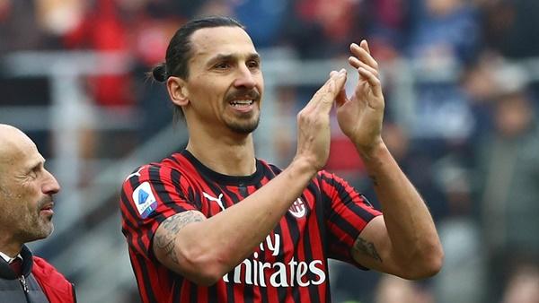 AC Milan chiêu mộ David Silva - Bóng Đá