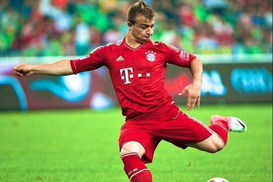 10 cầu thủ thất bại dưới thời Pep Guardiola - Bóng Đá