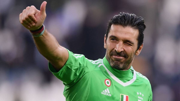 5 great footballers who could be retiring in 2021 - Bóng Đá