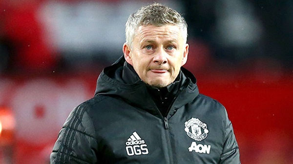 Man Utd boss Ole Gunnar Solskjaer facing four dilemmas ahead of West Brom clash - Bóng Đá