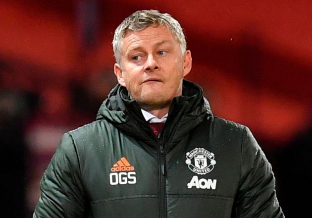 Mark Lawrenson backs United to maintain winning run against Southampton - Bóng Đá
