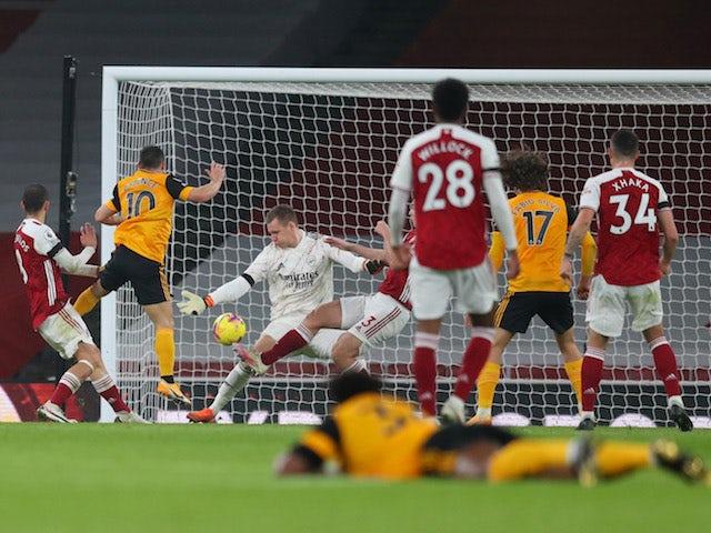 Arsenal suffer worst start to a season for 39 years - Bóng Đá