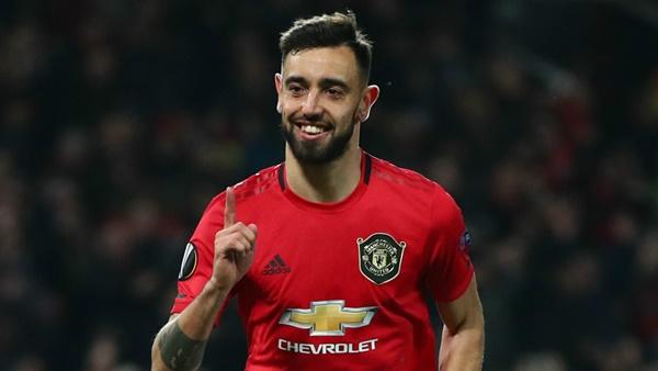 5 ngôi sao người Bồ Đào Nha tỏa sáng tại Premier League - Bóng Đá
