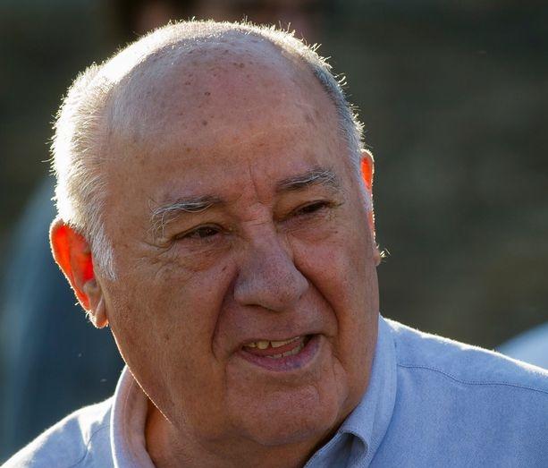 10 ông chủ giàu nhất bóng đá thế giới - Bóng Đá