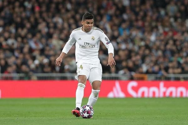 10 tiền vệ xuất sắc nhất La Liga 2020 - Bóng Đá