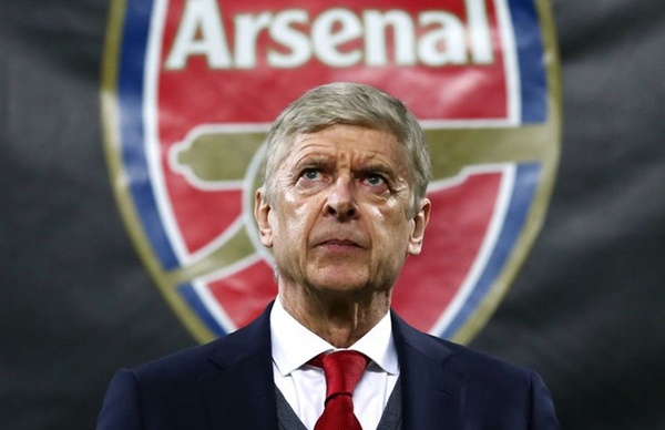 Arsene Wenger sẵn sàng trở lại Arsenal - Bóng Đá