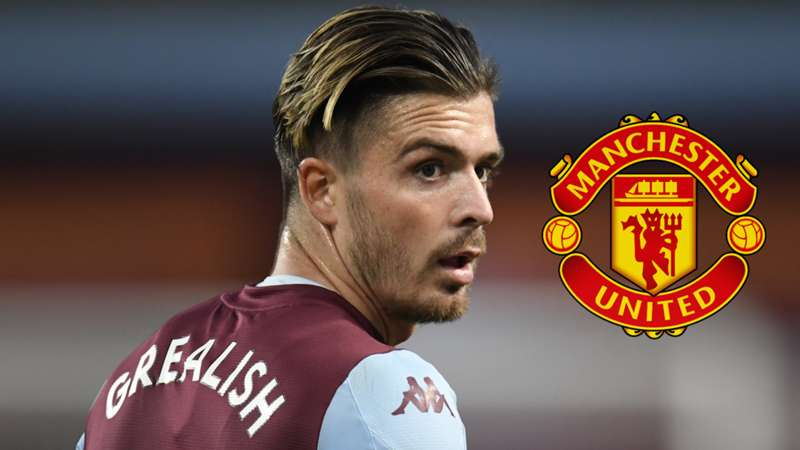 'Grealish is super but doesn't fit Manchester United' – Cole not convinced by renewed transfer talk - Bóng Đá