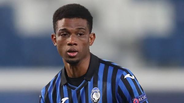Số áo nào cho Amad Diallo tại Man Utd? - Bóng Đá