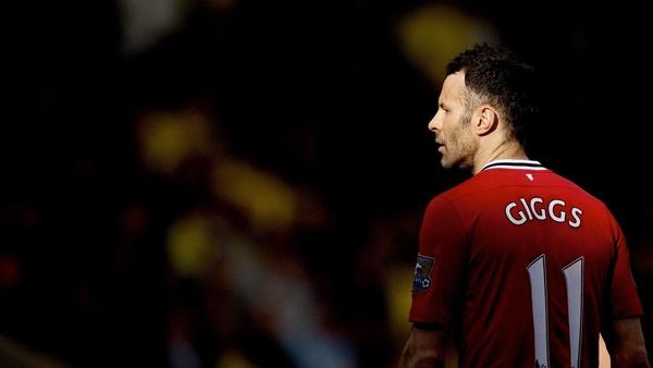 10 cầu thủ có hiệu suất kiến tạo tốt nhất trong lịch sử Premier League - Bóng Đá