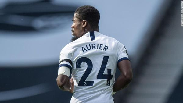 5 Tottenham Hotspur players who have improved under Jose Mourinho - Bóng Đá
