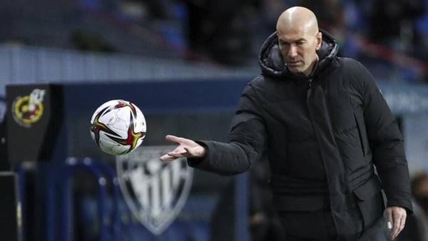 3 điều kiện Haaland ra cho Real Madrid - Bóng Đá
