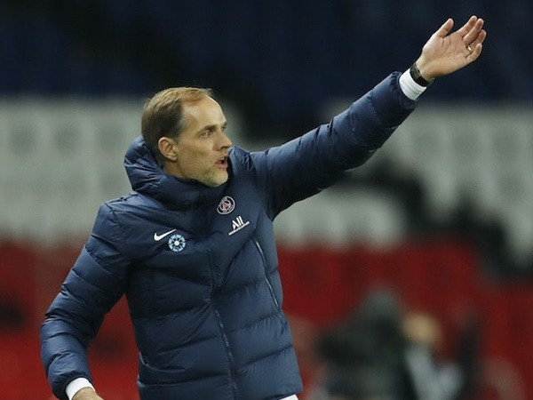 Thomas Tuchel 'ordered to challenge for title with Chelsea this season' - Bóng Đá